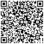 qrcode RM