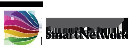 Black-text_fullcolor-logo_transp-NEW-JSEM-2