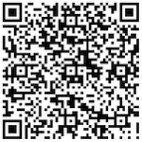 a116a167a3656533e761573145663840_QR-Kod--200-c-90